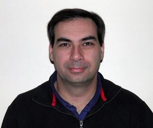 George Katz